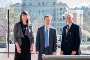 Attorneys at Deutsch & Gottschalk law firm