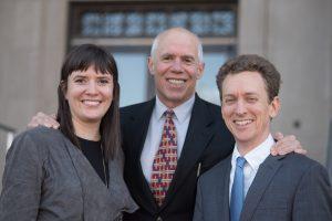 Asheville Attorneys