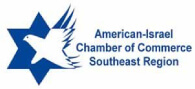 American-Israel Chamber of Commerce