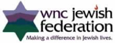 WNC Jewish Federation